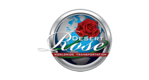 Desert Rose Luxury Transportation