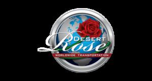 Desert Rose Luxury Transportation