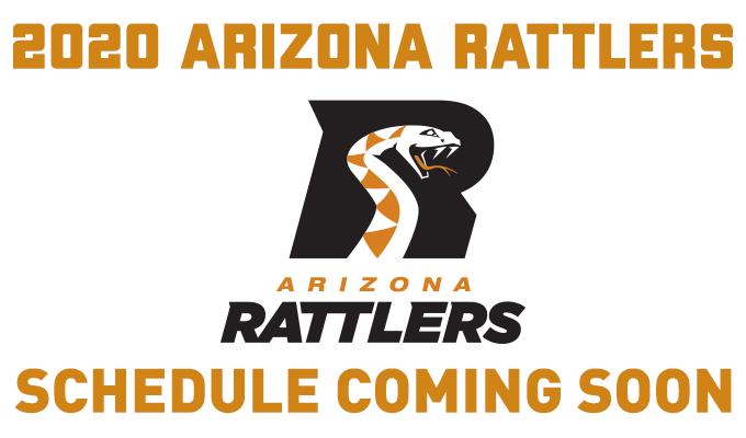 Rattlers Season Placeholder